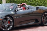 LeBron James's Car Collection: 10 Vehicles He Bought and Forgot
