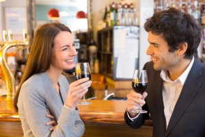 The Dating Rules For Guys That Do (and Do Not) Apply Today