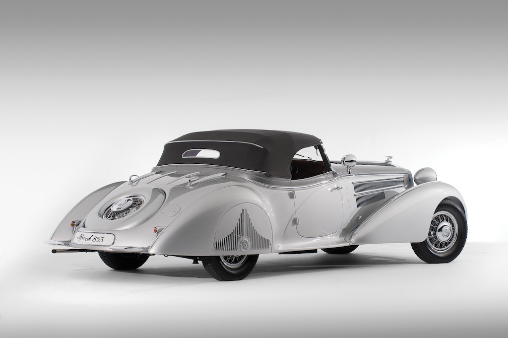 Darin Schnabel ©2012 Courtesy of RM Sotheby's