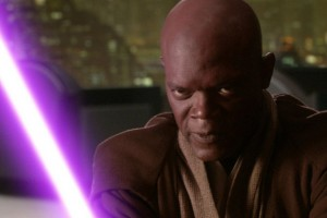 Samuel L. Jackson: His 6 Best Roles of the Last 15 Years