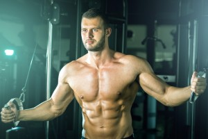 The Best Ways to Build Lean Muscle and Get Stronger