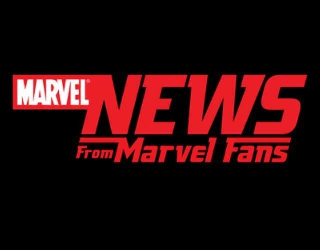 Marvel Movie News
