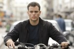 'Jason Bourne′: Everything We Know (So Far)