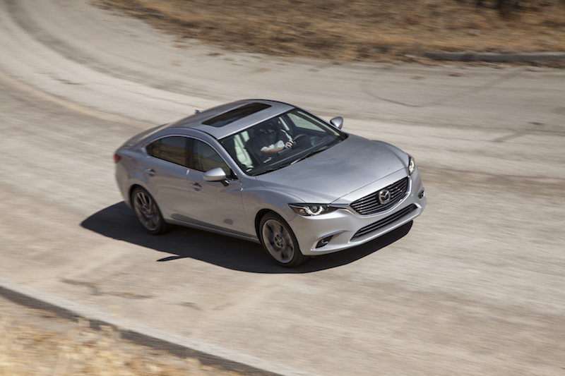 Mazda_6_4
