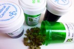 Why Your Health Insurance Won't Cover Medical Marijuana