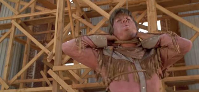 Michael J. Fox, Back to the Future III