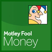 Motley fool podcast