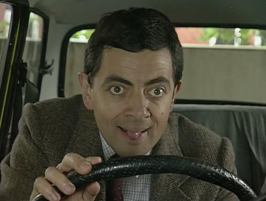 Mr.-Bean_5.jpg