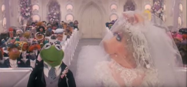 10 Things You Didn T Know About The Muppets