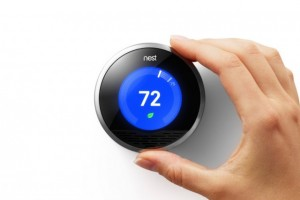 Smart Homes: 5 Gadgets to Techify Your House