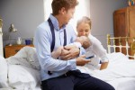 Having a Baby? 7 Tips That Will Make Your Life Easier