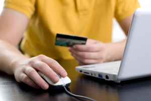 3 Credit Reporting Errors You Need to Watch Out For