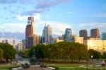 The 15 Most Fun Cities in America