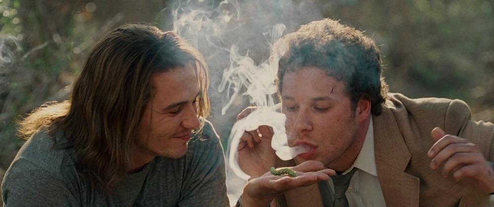 vibrator movies pot Smoke