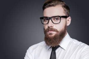 Beard Care: 5 Steps to Make Your Beard Look Its Best