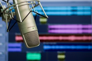 7 Money Podcasts You Should Be Following