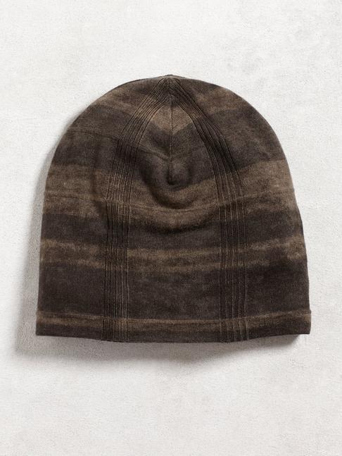 Reverse-Print-Knit-Hat