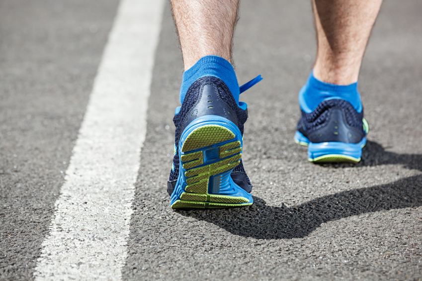 5 Reasons Walking for Exercise Is Underrated