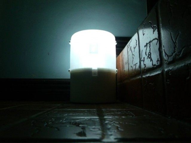 SALt-LED-lamp
