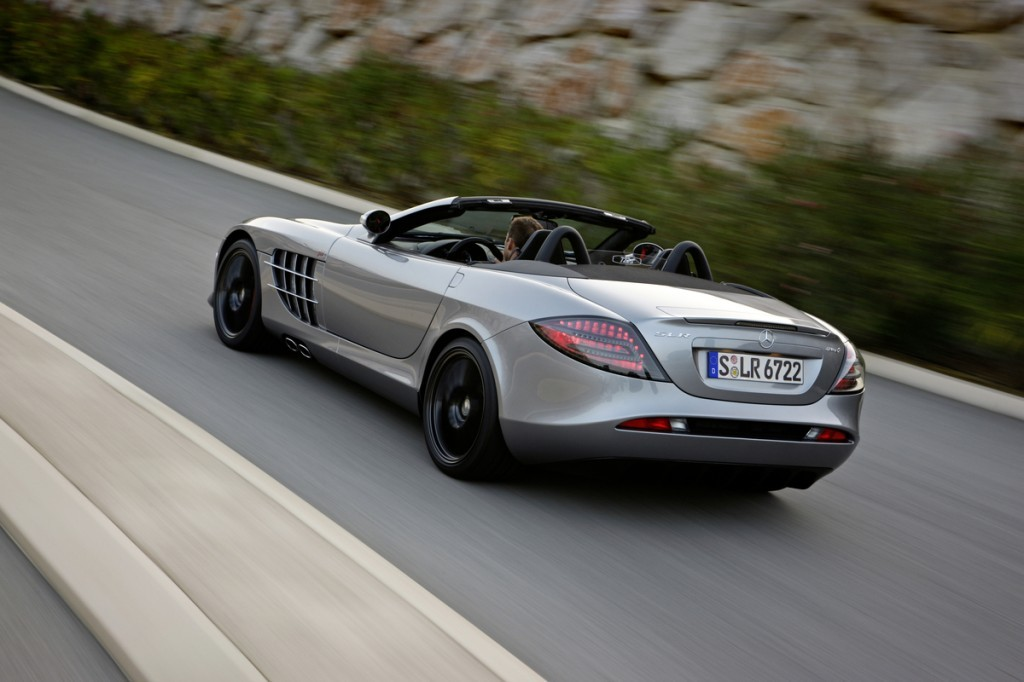 Source: Mercedes-Benz