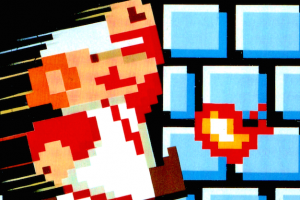 4 Pro Tips for Playing Retro Video Games