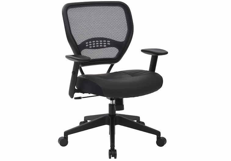 SPACE Seating Professional Chair