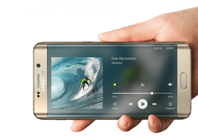 Source: Samsung.com