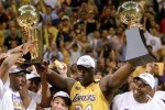 NBA: Why Shaquille O'Neal is the Best Addition to the Hall of Fame
