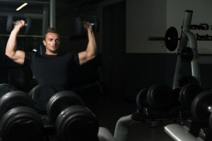 5 Deload Exercises You Need to Add to Your Routine