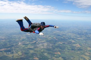People Remember Risk Takers: How to Become One in 9 Steps