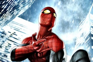 Why 'Spider-Man: Homecoming' Won't Be What You Expect
