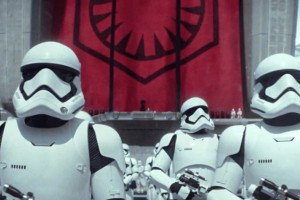 10 Ways You Can Celebrate Star Wars Day
