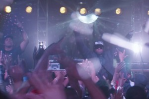 'Straight Outta Compton': The Surprise Hit of the Summer