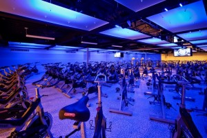 Staying Fit on Vacation: The 5 Best Hotel Gyms in America