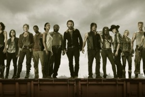 'The Walking Dead' Episodes That May Change Your Life