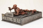 10 Gory Gifts for Fans of 'The Walking Dead'