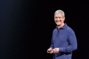 7 Apple Rumors: From the iPhone 7 Launch to Apple Watch 2