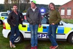 The 'Top Gear' Boys Will Be Back, But at a Big Cost to Amazon