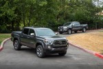 2016 Toyota Tacoma: Who Should (and Should Not) Buy This Truck