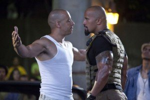 Will Dwayne Johnson Return for 'Fast and Furious 10' Despite His Feud With Vin Diesel?