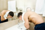 6 of the Best Natural Face Washes for Men