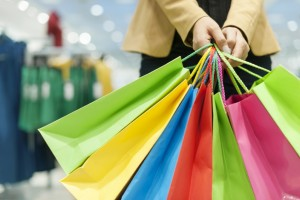Should Stores Stay Open On Thanksgiving?