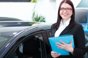 3 Shocking Reasons Why Car Insurance Is So Expensive