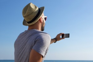 Vacation Style: 5 Ways Stylish Men Can Look Great While Traveling