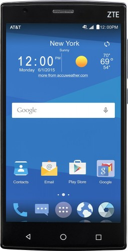 September zte zmax hotspot individual and