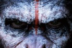 'Planet of the Apes': How the Franchise Has Stuck Around