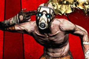 'Borderlands': The First Good Video Game Movie?