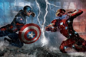 'Batman v Superman' or 'Civil War': Which Movie is Better?