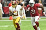 NFL: The Top 5 Deep Wide Receivers