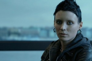 What Happened to the 'Girl With the Dragon Tattoo' Movies?